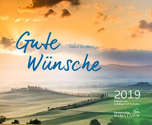 Gute Wünsche 2019