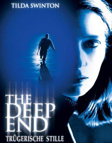 The Deep End - Trügerische Stille Film