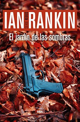 El Jardín De Las Sombras por Rankin, Ian