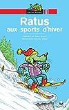 """Afficher """"Ratus aux sports d'hiver"""""""
