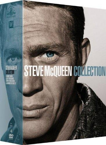 collection-steve-mcqueen-4-films-la-grande-evasion-les-sept-mercenaires-laffaire-thomas-crown-la-can