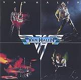 Songtexte von Van Halen - Van Halen