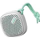 NudeAudio Move S Portable Bluetooth speaker - Mint Green