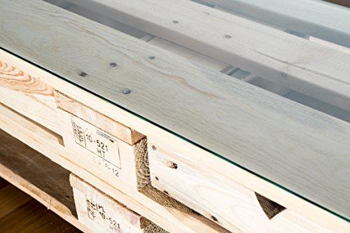 SchöN M4--m8 304 Edelstahl Karabinerhaken Mit Schraube Anschluss Link Taste Sicherheit Haken Schnalle Kette Stecker Haspe Rigging Hardware Attraktive Designs; Heimwerker
