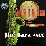 Jazz Mix