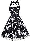 Vintage Dresses Review and Comparison