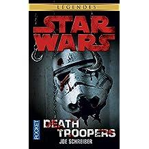 Star Wars : Death Troopers