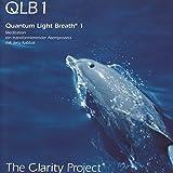 Quantum Light Breath 1 - QLB 1 (ClarityTools / Innerflights)