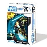 Star Wars: Galaktische Schlachten- das Spiel