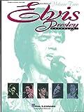 Elvis Presley Anthology - Volume 2 (Elvis Presley Anthology)(Piano Vocal Guitar)