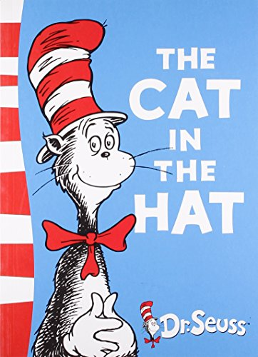 the-cat-in-the-hat-green-back-book-dr-seuss-green-back-book