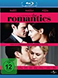 The Romantics kostenlos online stream