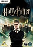 Harry Potter and the Order of the Phoenix (PC DVD)