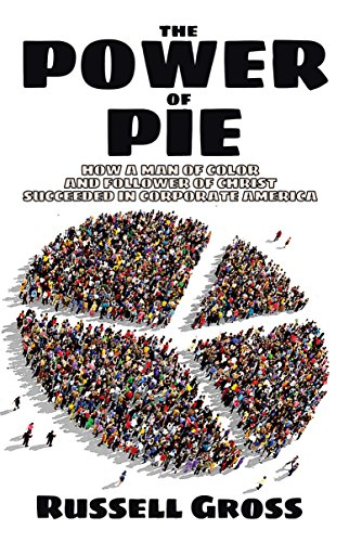 The Power of PIE (English Edition)