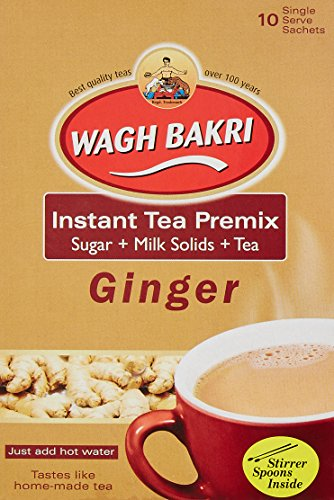 Wagh-Bakri-Ginger-Instant-Tea-Premix-140g