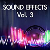 Dial Up Modem (Old Internet Phone Line Connection Slow Noise Sfx Sound Effect Bite Clip Fx)