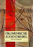 Ökumenische Jugendbibel