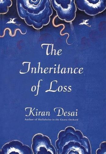 Pdf the inheritance of loss a novel man booker prize ebooks pdf the inheritance of loss a novel man booker prize ebooks textbooks by kiran desai fandeluxe Choice Image