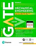 GATE Mechanical Engineering 2018