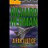 A Far Justice (English Edition)