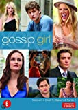 Gossip Girl - Saison 4 , partie 1 [DVD] Leighton Meester; Blake Lively