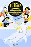 L' abominable ours des neiges