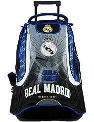c72ebe4e9e Amazon.fr : roulette - Sacs de sport / Sacs à dos et sacs de sport ...