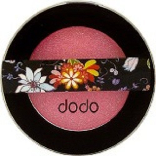 Dodo Eye Shadow - P04