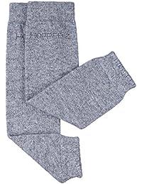 af3ec9c3577 Amazon.co.uk  Leggings - Baby  Clothing
