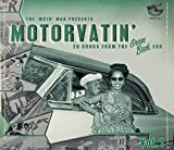 Motorvatin Vol.1