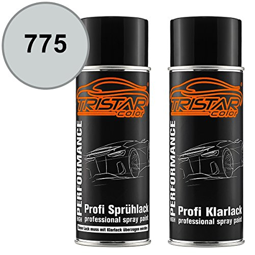 spraydosen-set-mercedes-daimler-benz-775-iridiumsilber-p-m-1-ab-2004-autolack-klarlack-je-400-ml