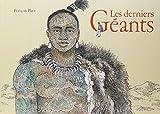 Les derniers géants : Album anniversaire, édition limitée