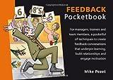 Feedback Pocketbook