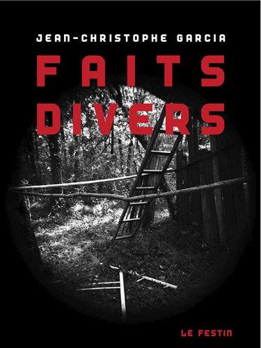 Jean-Christophe Garcia Faits Divers