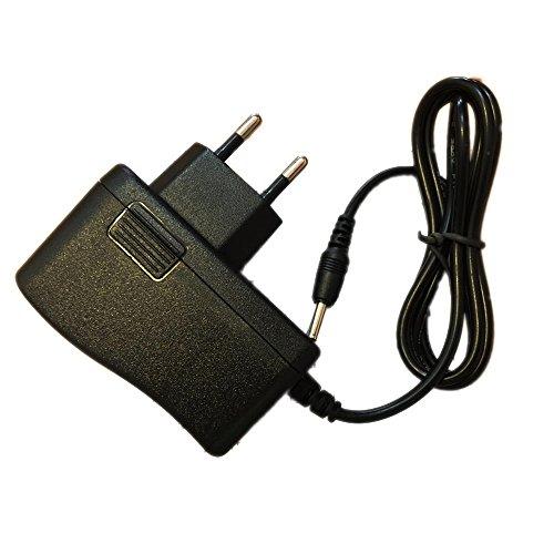 Preisvergleich Produktbild 10V 700mA 0.7A Universal AC DC Adapter Ladegerät für Lego Mindstorms EV3 NXT 45517 Netzteil
