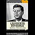 Assassinat de JFK : l'Enquête Invisible