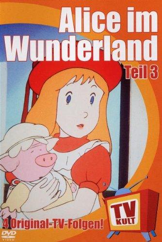 underland - Folge 3 ()
