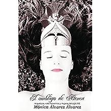 El ombligo de Atenea: Arquetipos, roles femeninos y mujeres del siglo XXI