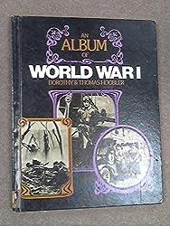 An Album of World War I