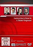 Hagmaier,Ardeschyr Best of 6.Ostsee-Kongress in Rostock [Import allemand]