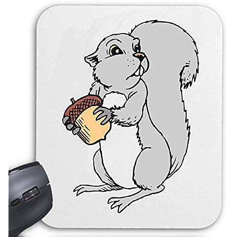 'Mousepad (Ratón)