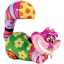 Disney Tradition Cheshire Cat Figur