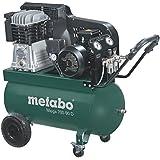 Metabo Mega 700-90 D Kompressor, 601542000