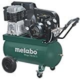Metabo Mega 700-90 D Kompressor