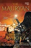 The Mauryan: The Legend of Ashoka