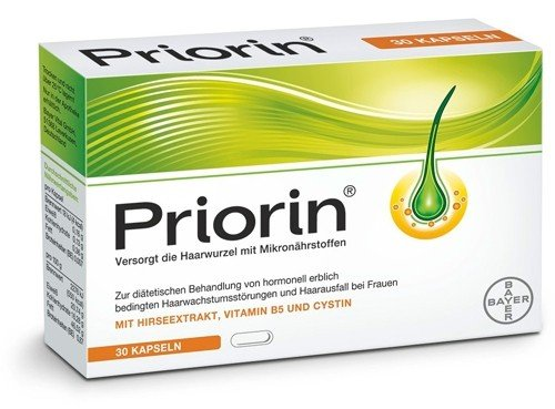 priorin-extra-60-capsules-hair-loss-treatment