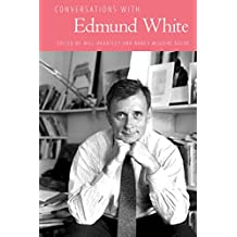 Conversations With Edmund White