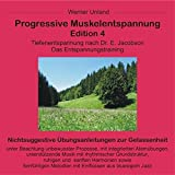 Progressive Muskelentspannung Edition 4 (Amazon.de)