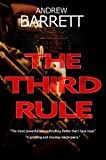 The Third Rule...