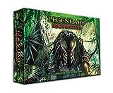 Legendary Encounters: A Predator Deck Bu...